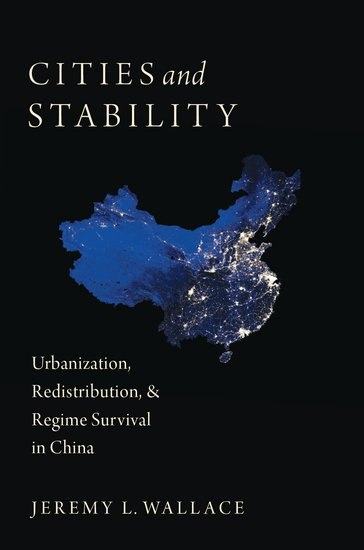 Cities and Stability